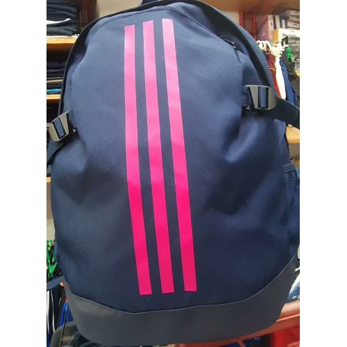 MOCHILA COLEGIAL ADIDAS ESTAMPADA BP POWER
