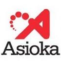 Asioka